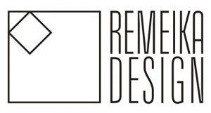 REMEIKA DESIGN